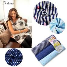 Pudcoco/ брендовый чехол для грудного вскармливания для мамы и малыша, чехол в виде фартука, Детское Пончо, хлопковая шаль