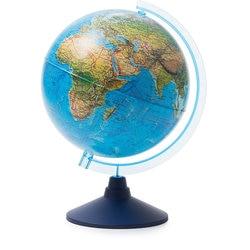 GLOBEN Set Da Scrivania 8690501 globe Accessori Organizer per l'ufficio e la scuola scuole uffici MTpromo