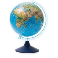 GLOBEN Desk Set 8690501 globe Accessories Organizer for office and school schools offices MTpromo