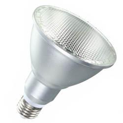 10 Вт E27 затемнения Par30 RGB светодио дный свет Цвет Изменение лампы удаленного Управление 85-265 В