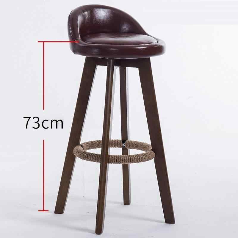Hokery сандалечистка седи барный табурет Fauteuil Banqueta Todos Tipos стул табурете стул для стола современный Cadeira Silla барный стул