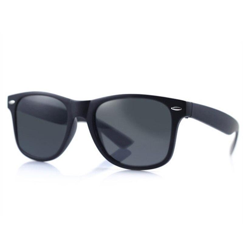 100% QualitäT Mode Rahmen 2140 Sonnenbrille Männer Klassische Nieten Design Retro Sonnenbrille Frauen Vintage Schwarz Blau Rosa Brillen Uv400 Der Preis Bleibt Stabil