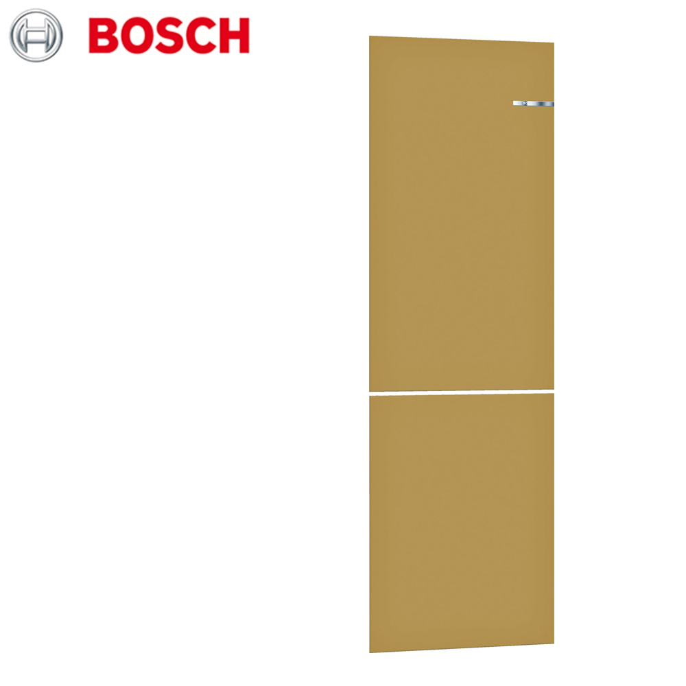 Refrigerator Parts Bosch KSZ1BVX00 home appliances part panel on the fridges door foton ft250 te250 tractor parts the spline sleeve part number ft250 36 105