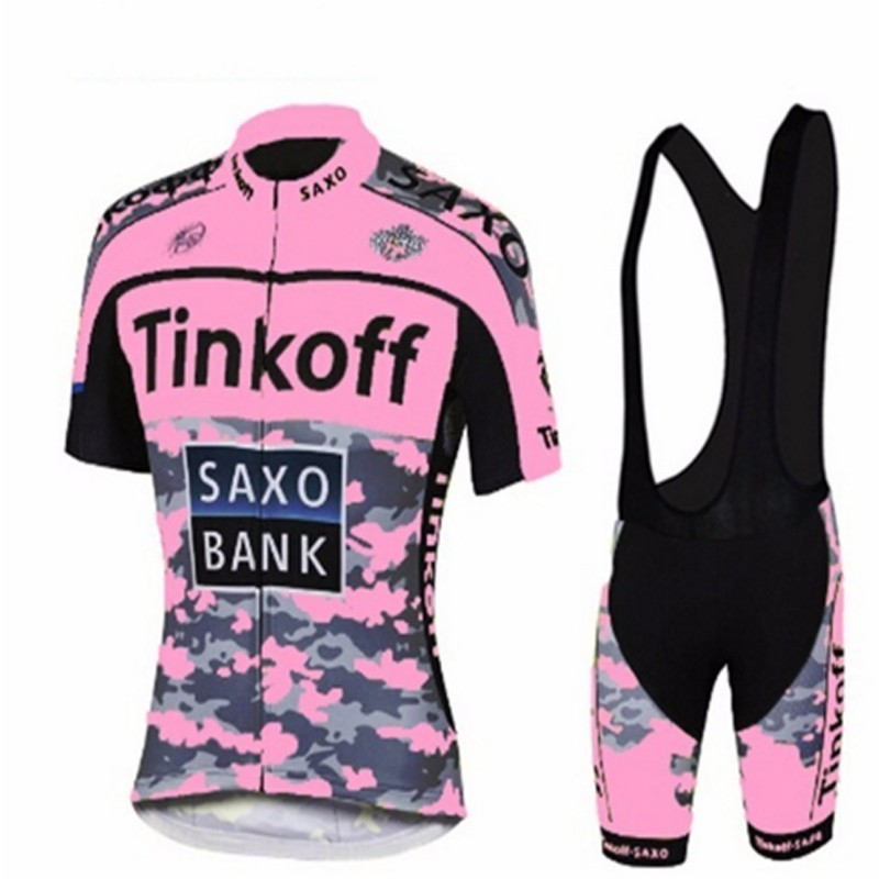 NEW Tinkoff Professional Team Riding Cycling jersey sports suit tops pants Womens breathable outdoor short sleeve sportswear MTBNEW Tinkoff Professional Team Riding Cycling jersey sports suit tops pants Womens breathable outdoor short sleeve sportswear MTB