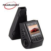 1.5 inch B40 PRO A118C Novatek 96650 1080P A118 Full HD 1080P Car DVR Video Recorder G sensor 170 degree Dash Camera