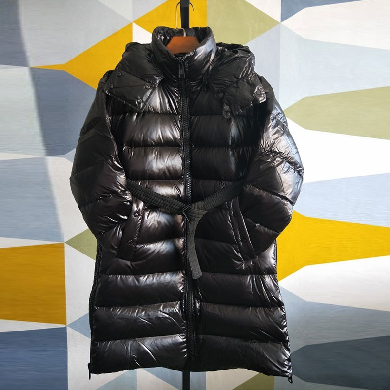 Manches Femelle Black Longues Printemps ewq Zipper Capuche Coton Mode Noir 2019 Ourlet Oe314 Mince Nouveau Femmes Vêtements Manteau Lâche Col Marée 0YRw6gqR