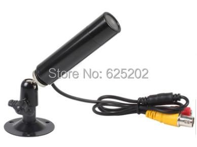 Sony CCD 700TVL 960H Mini Bullet Type Camera 3.6mm LensSony CCD 700TVL 960H Mini Bullet Type Camera 3.6mm Lens