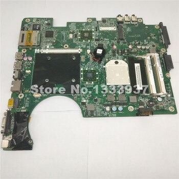 For Acer 5749 MD2429U MD78  laptop motherboard MBWA406002 DA0AJ6MB6E0 For Gateway MC78 MC7321 mainboard