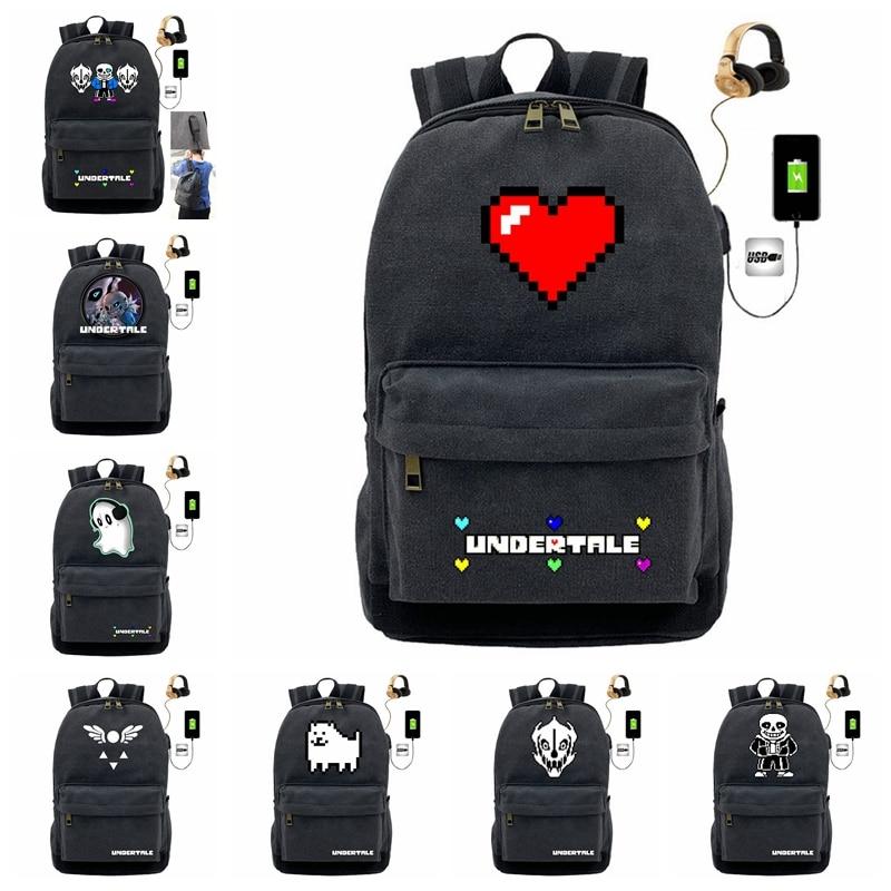 SIX SAME FACES Mr.Osomatsu San Colorful School Shoulder Bag Cosplay Backpack New