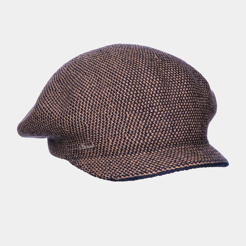 Hat for women Canoe 3450235 DIANA hat for women 100