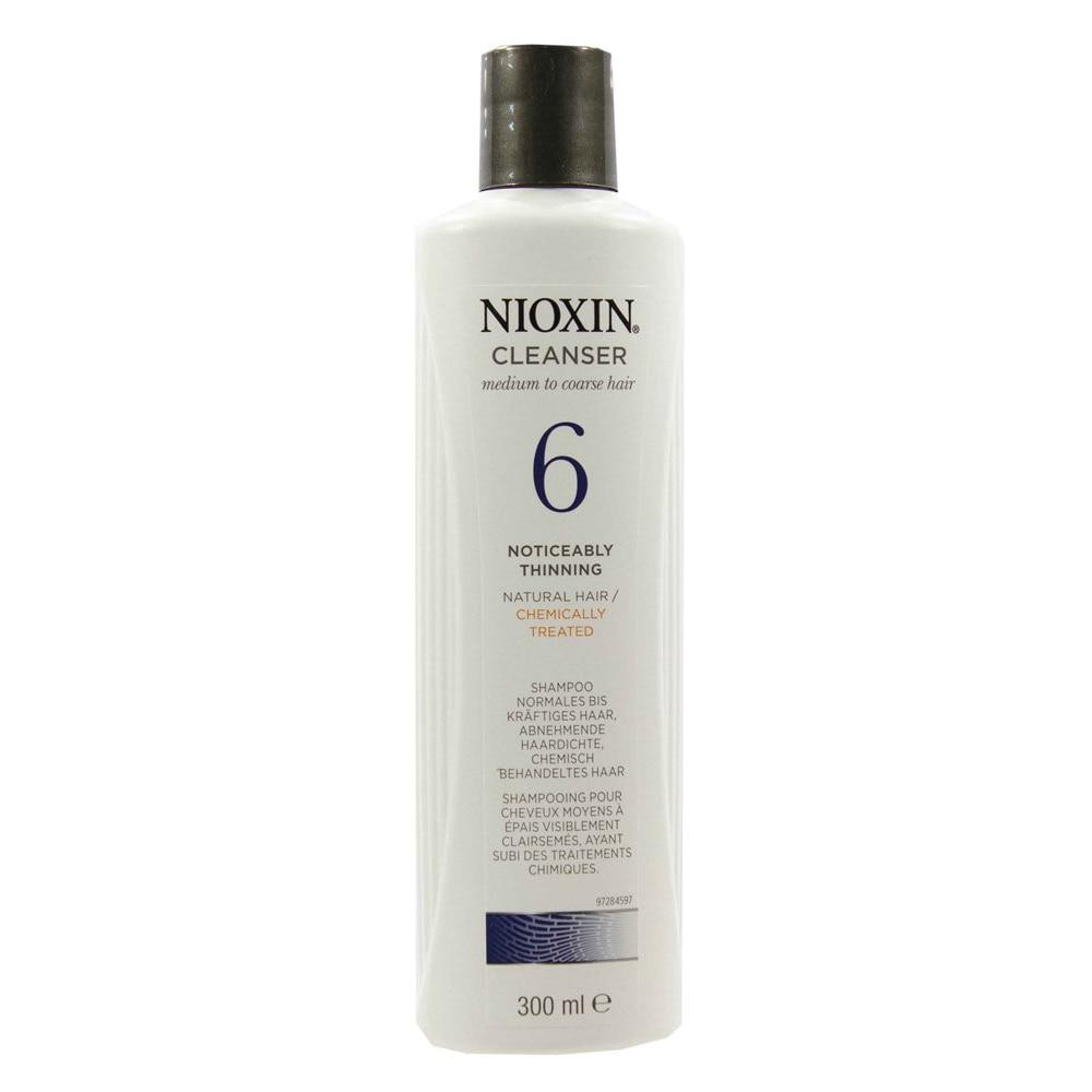 цена на Hair Care Sets NIOXIN NIO12556 keratin for straightening argan oil shampoo mask