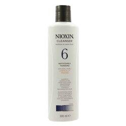 Красота и здоровье NIOXIN