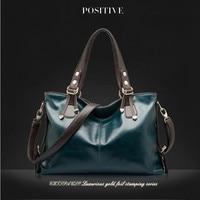 100% Genuine Leather Handbag 2019 Women Natural Leather Handbag Leather New Fashion Women Shoulder Bags Women Messenger Bag