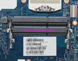 Image 3 - Genuíno 797419 001 6050A2647201 MB A02 QM87 Laptop Motherboard para HP ProBook 650 G1 NoteBook PC