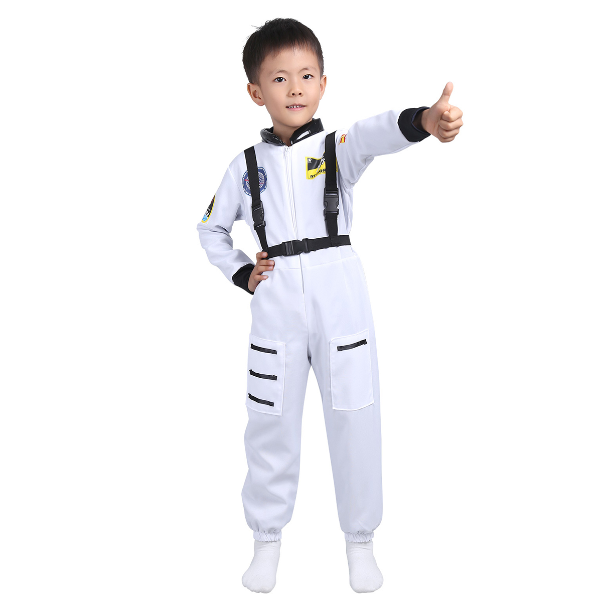 astronaut costume for boys - HD 1200×1200