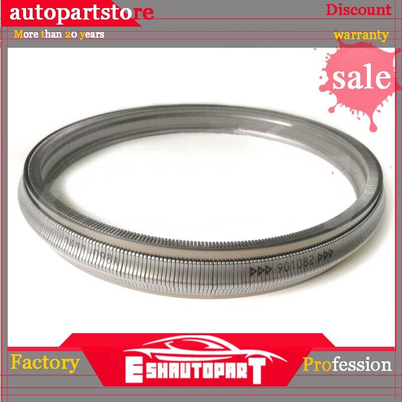 ตลับหมึก CVT Belt 901082 สำหรับ Nissan Altima Maxima Murano Chain JF010E