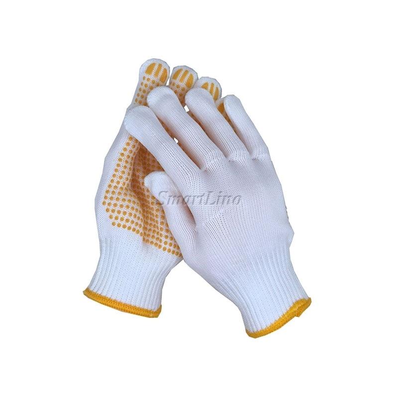 Polyco 7 Small Polyflex Plus Gloves Pair