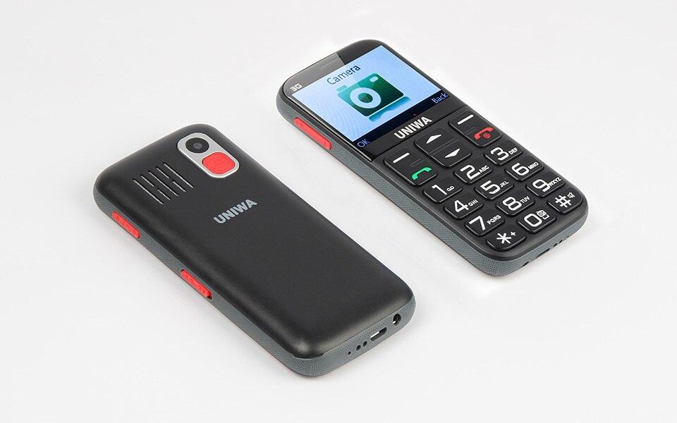 Russian SIM Mobile singl