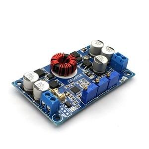 Image 3 - LTC3780 Auto Lift and Pressure Power/constant Pressure Constant Current 12V24V Voltage Stabilizer/car/solar Charge