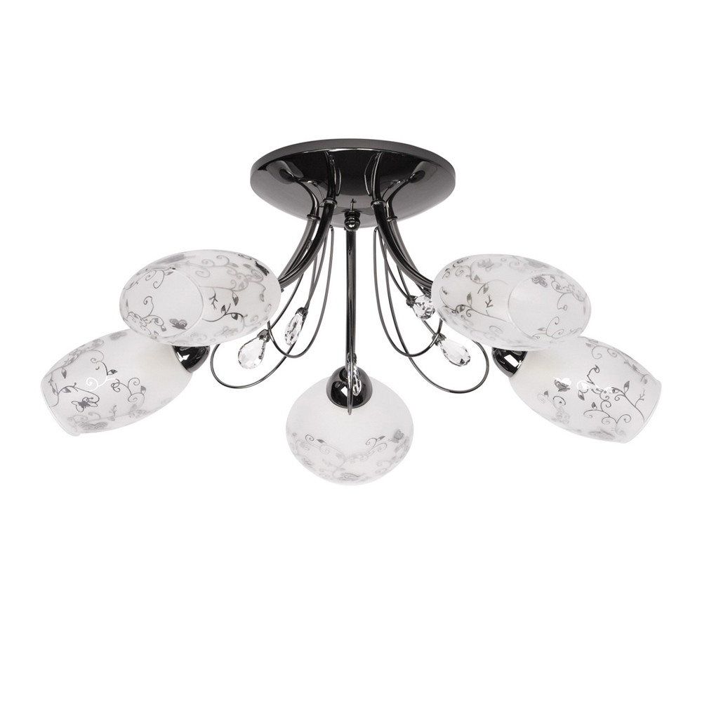 Ceiling Lights MW-LIGHT 267013505 lighting chandeliers lamp