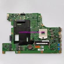 Genuine 11S90002028 90002028 MB Laptop Motherboard Mainboard para HP Lenovo B590 LB59B NoteBook PC