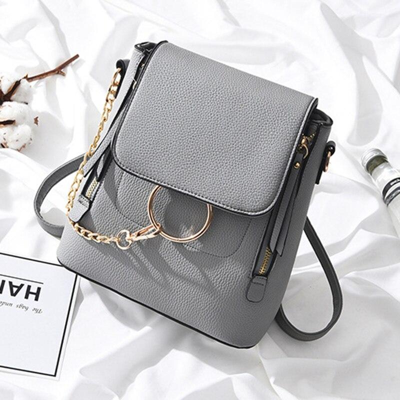 a7f4d079d3ca1 2018 Rahat Küçük postacı çantası Moda Kadın Çanta Gömme Kilit Debriyaj  Bayanlar Parti Çanta Ünlü Tasarımcı