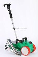 1600W high frequency portable flex banner welder/ welding machine