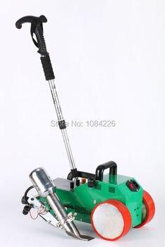 Soldador/soldador flexible portátil de alta frecuencia de 1600 W