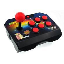 Classic Retro TV Game Console Mini 145 Games Arcade 16-Bit Built-in Game Remote Arcades