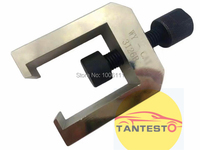 common rail injector removal puller tool for CATT 3126B injectors, common rail injector disassemble tool
