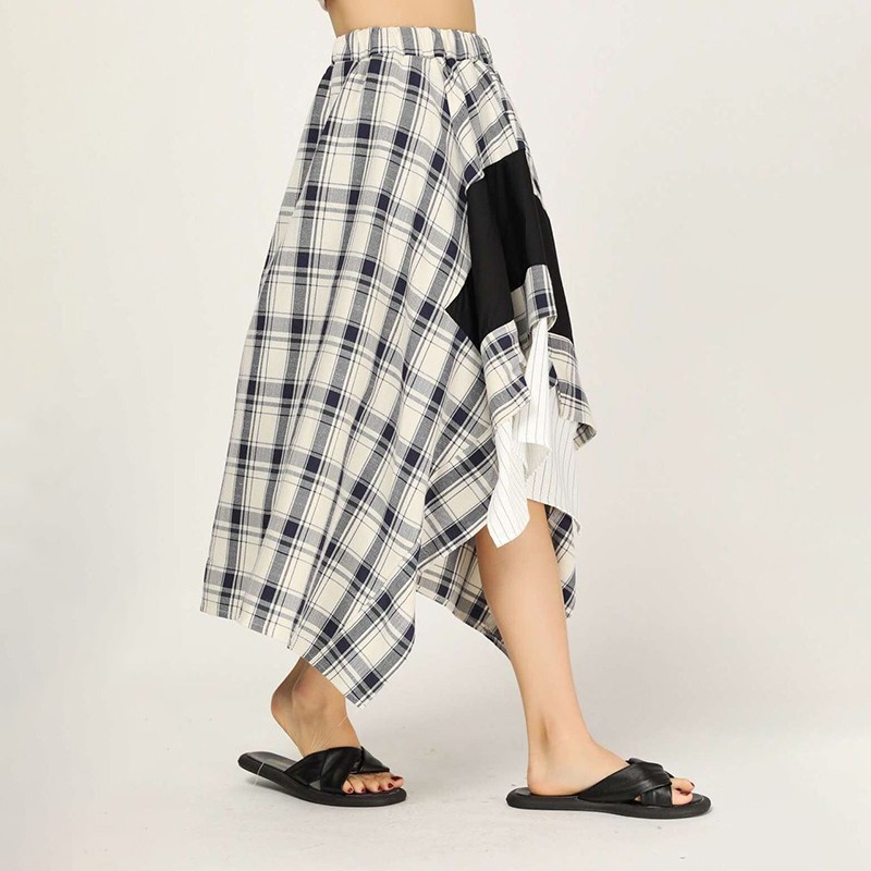 New Skirts Slim Stop118