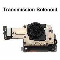 545RFE 45RFE 68RFE переключения передач электромагнитный блок пакет подходит для Ford для Chrysler отличную механическую прочность 23x12x10 см
