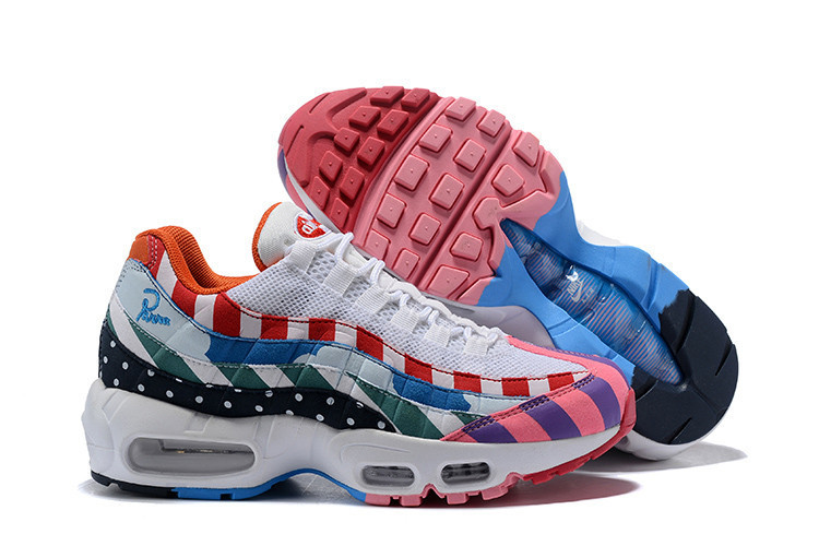 Ventilation Nike Air Max Deluxe OG 1999 Kpu White Black Men's Footwear Running Shoes DC010050