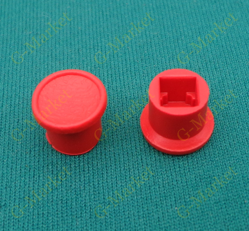 Original Red Trackpoint Caps Mouse Pointer TrackPoint Caps For IBM Lenovo Thinkpad
