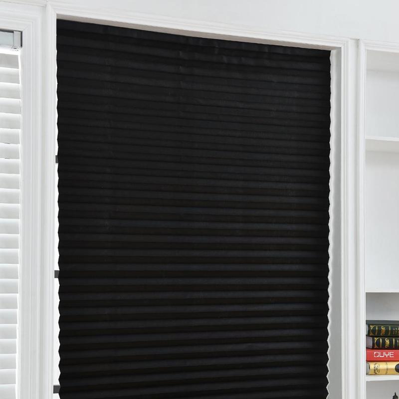 Jalousien, Shades & Fensterläden Qualität Jalousien 89mm 127mm Größe Stoff Schaufeln Vertikale Blackout Jalousien Für Angepasst Größe Maß Zu Messen Wohnkultur