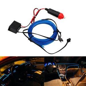 LEEPEE Car 12V LED Cold lights