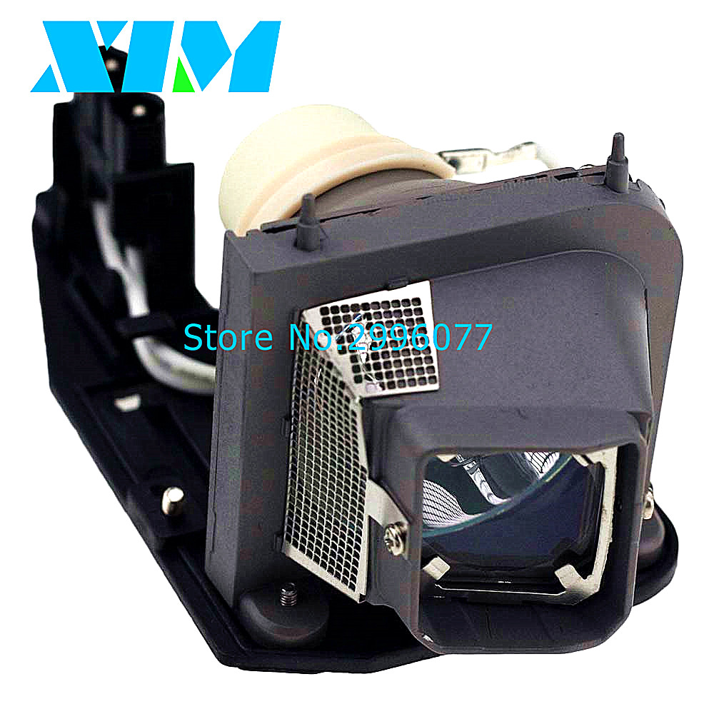 311-8943/725-10120 Replacement Projector Lamp with Housing for DELL 1209S 1409X 1609WX 1609X 1406X 1609HD with 180 days warranty311-8943/725-10120 Replacement Projector Lamp with Housing for DELL 1209S 1409X 1609WX 1609X 1406X 1609HD with 180 days warranty