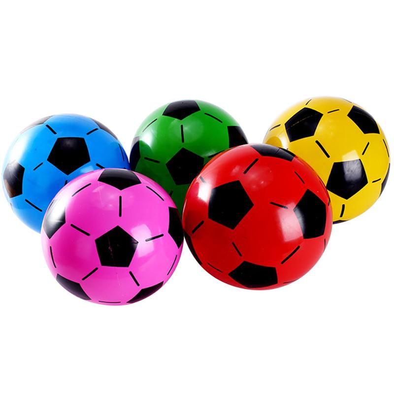 Top 10 Largest Latex Soccer Ball Pakistan Ideas And Get Free