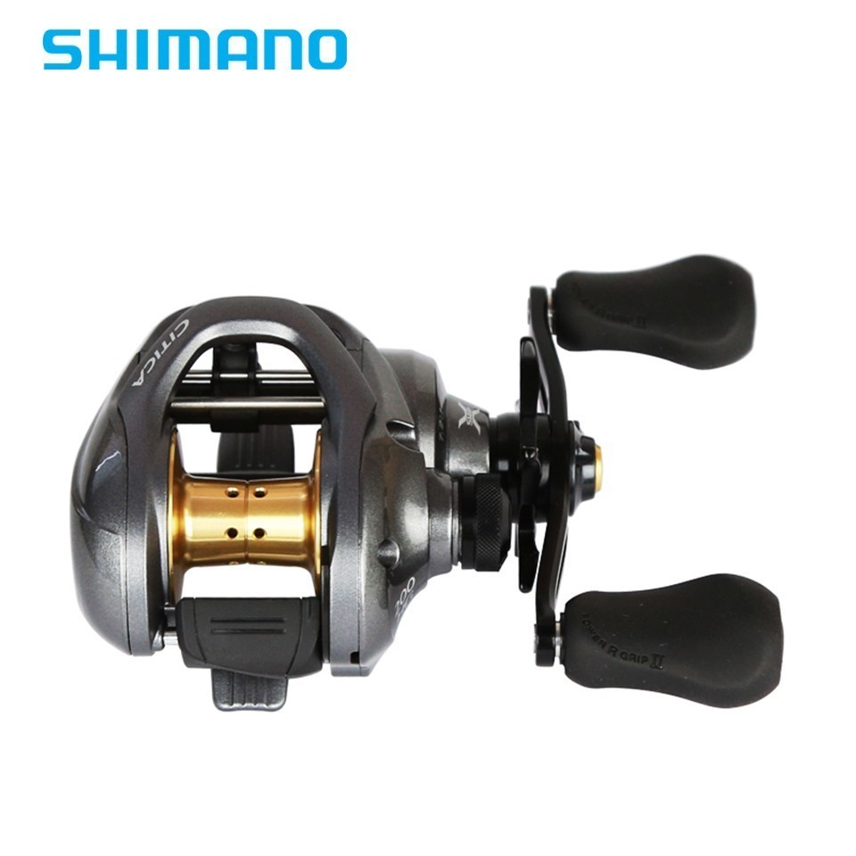 201hg SHIMANO Croatian Newest