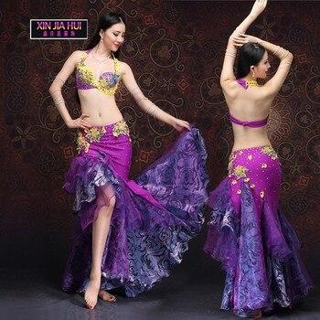 Индийские сексуальное танцы