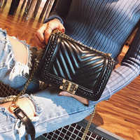 Sacs à bandoulière en cuir pour femmes 2020 sacs à Main de luxe concepteur dames fourre-tout à la Main Sac à bandoulière Sac A Main femme fronde