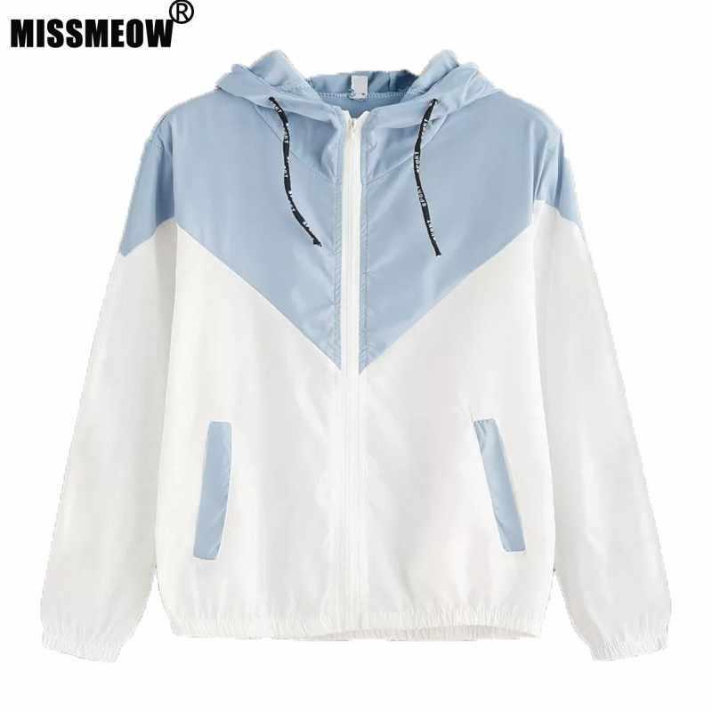 Summer spring veste femme printemps 2019 Loose Coat mujer women jacket woman riverdale plus big size 5xl coats and jackets women