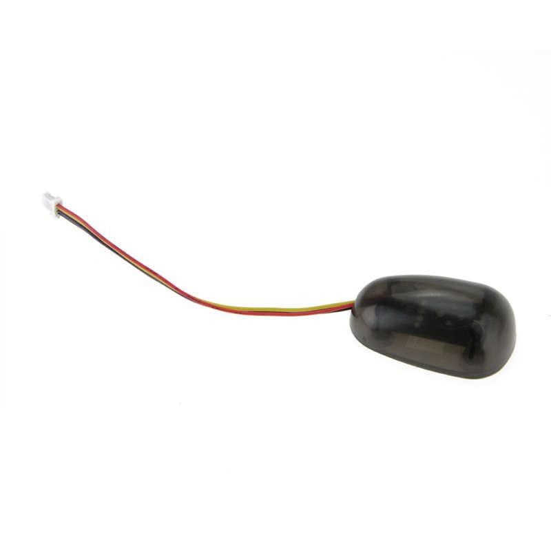 Ir Controller Sensor Infrared Sensors 4X 940Nm Emitter 1X 38Khz Receiver  For Esp32 Esp8266