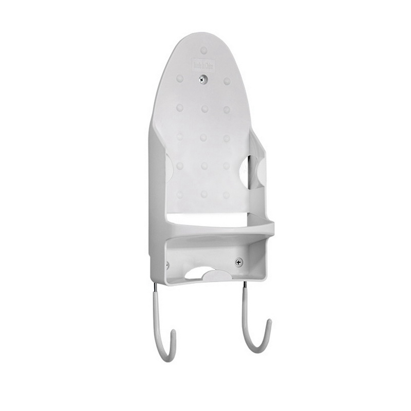 Wall Mount Ironing Board Easily Mount Against Wall Or Door Iron Organizer Room Ironing Board Hanger Hotel Electric Iron Storag