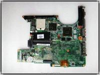 459564-001 FOR HP Pavilion DV6000 DV6500 DV6700 DV6800 Laptop motherboard For HP PAVILION NOTEBOOK DV6870US DDR2 Tested fully