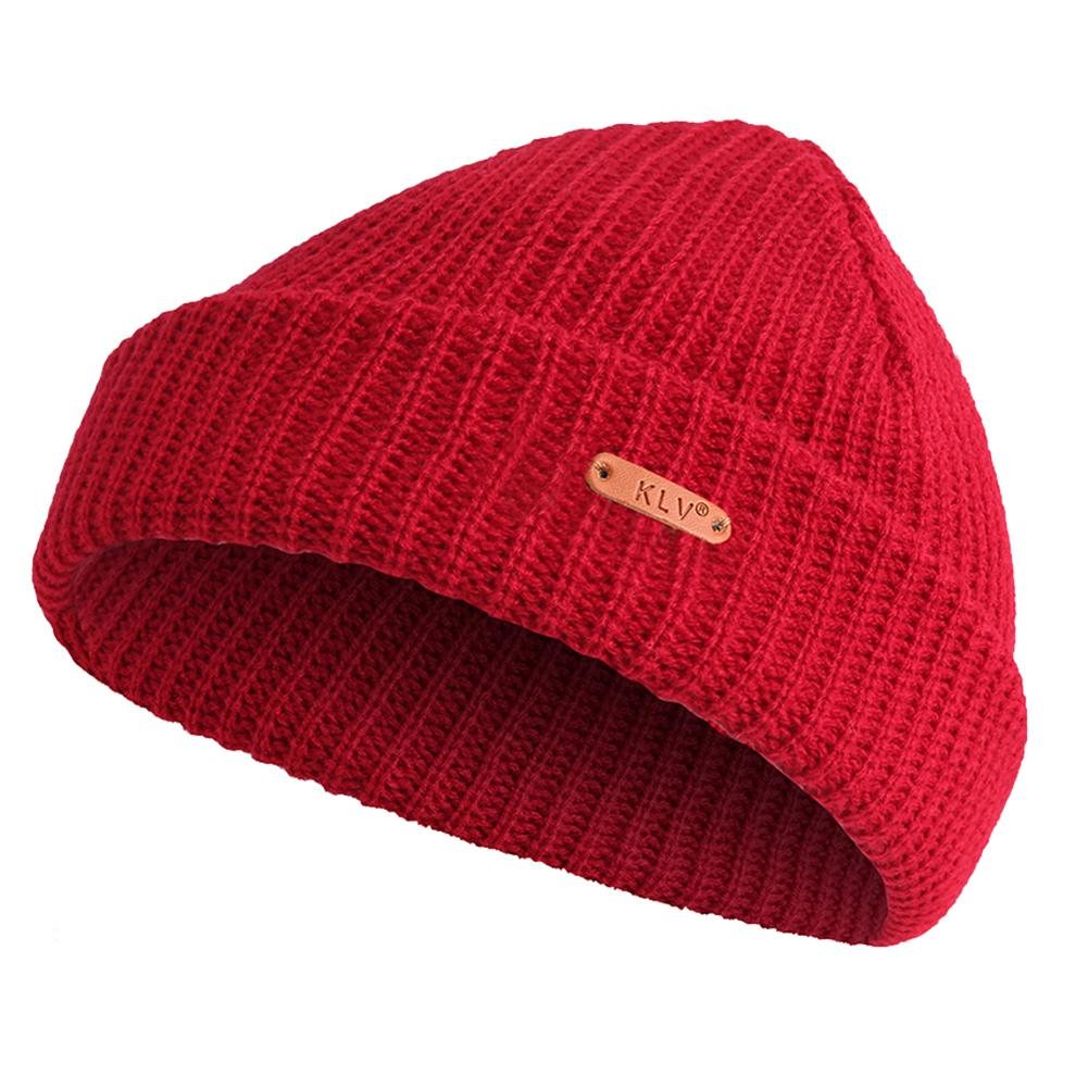 b22cd1e3 ⑧ Online Wholesale short mens hat and get free shipping - 488blm7a