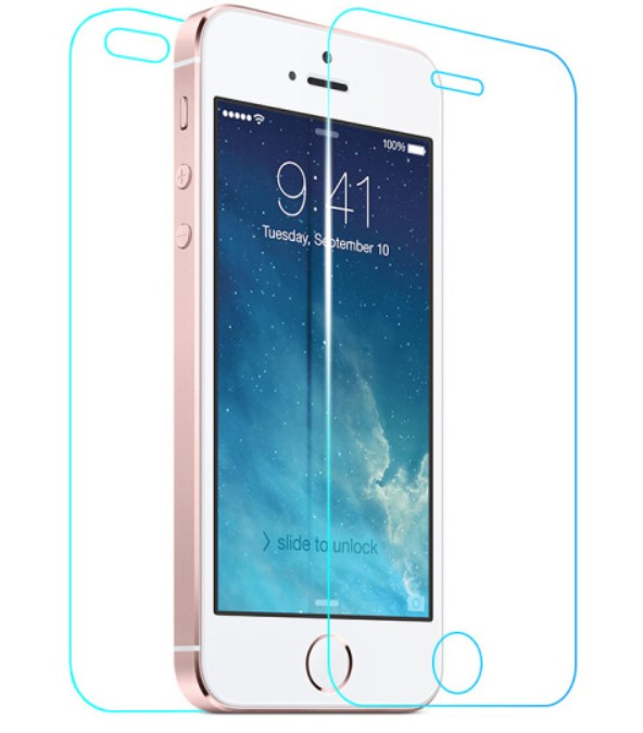 top 10 apple iphone 6 cpe brands and get free shipping