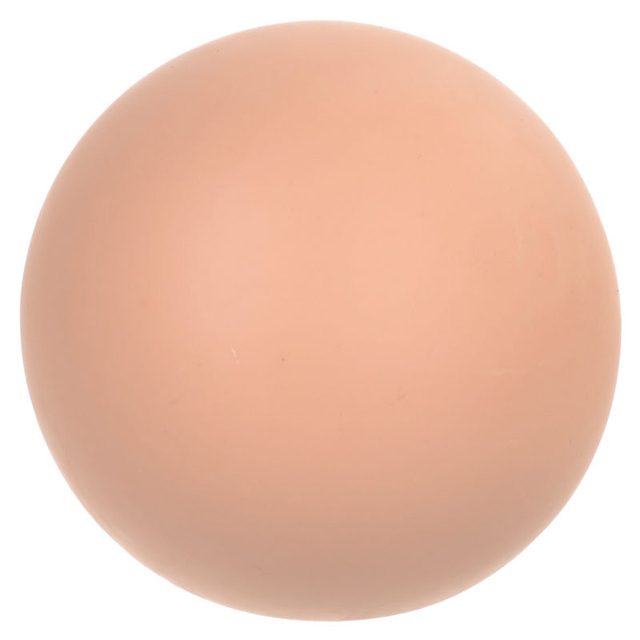 Boobie Stress Ball Ball Funny Squishy Breast Stress Relief Balls Squeezable Toy