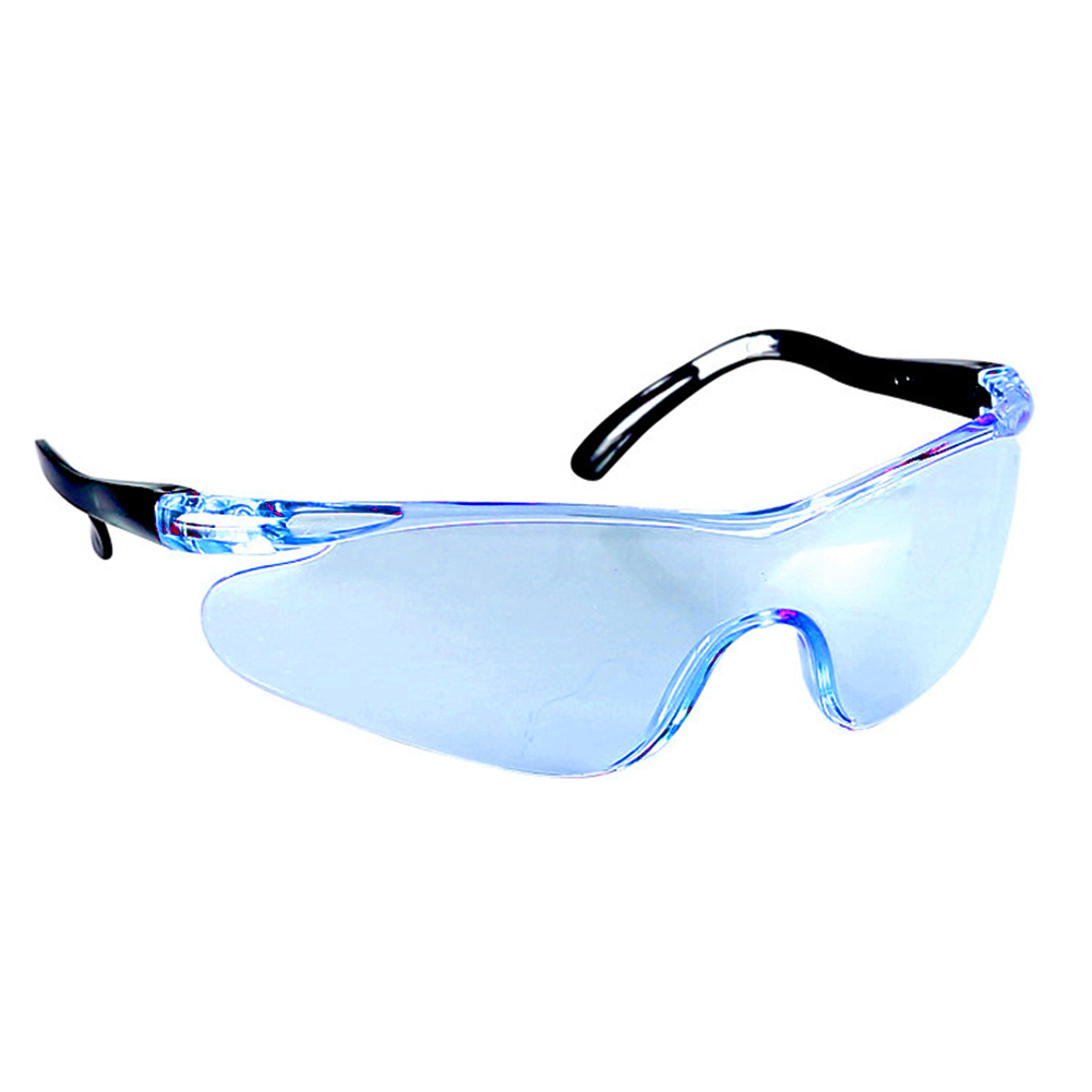 Goggles Glasses Cycling Safety Eye-Protection Lightweight Outdoor Sports Windproof Game