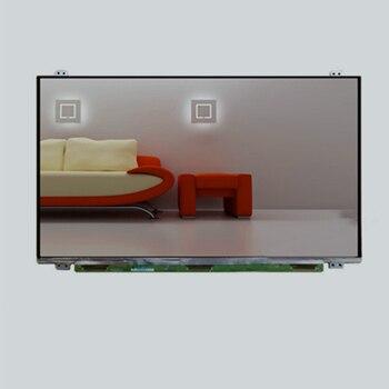 17.3inch For HP PROBOOK 470 G5 Notebook LCD Screen IPS Screen 1920*1080p